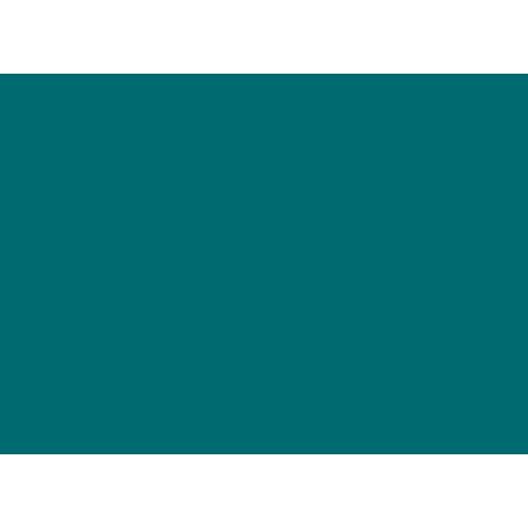 icono-moto